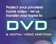 Atlanta CD Duplication, Atlanta DVD Duplication, DVD copying, CD copying, Atlanta - By Cate Video Services