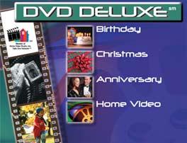 Atlanta DVD duplication, DVD transfer, Atlanta Georgia